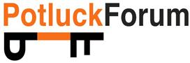 PotLuck Forum